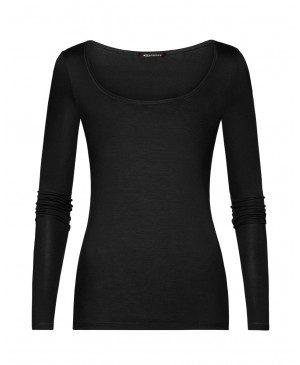 Expresso dames basic shirt