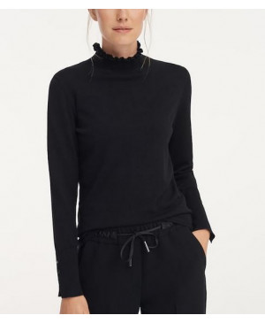 Opus Dames Pullover