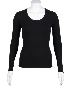 Gilli dames basic shirt