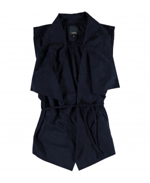 Celeb dames gilet | OUTLET