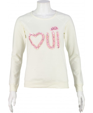 B.Loved dames sweater | OUTLET