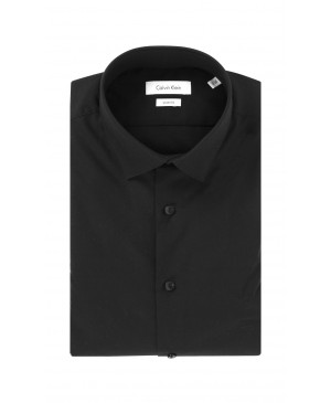 Calvin Klein heren dress-shirt