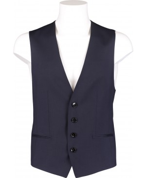 Boss Black heren gilet