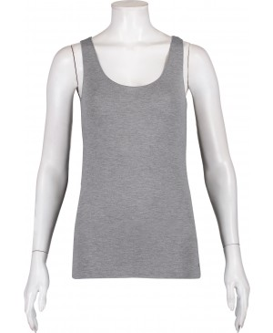 Tommy Hilfiger dames top