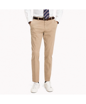 Tommy Hilfiger Tailored heren chino