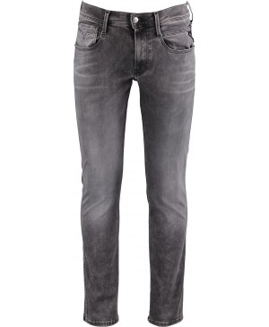 \Replay heren jeans