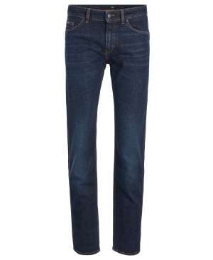 Boss Black Heren Jeans