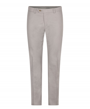 Louisiana heren chino