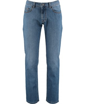 Louisiana Heren jeans