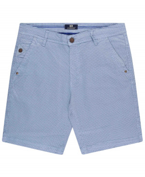 Louisiana heren short