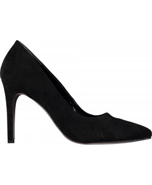 Paul Green dames pump