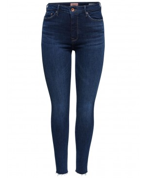 Only dames jeans ''32