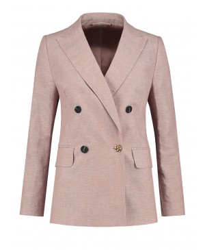 Fifth House Dames blazer