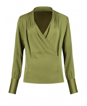 Fifth House dames blouse