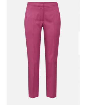 Minimum dames pantalon