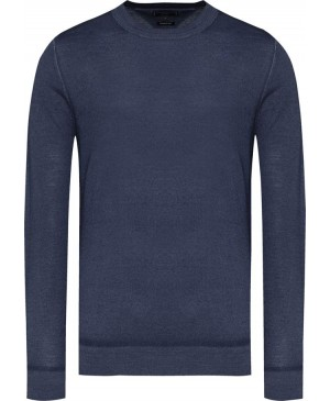Tommy Hilfiger Tailored Heren pullover