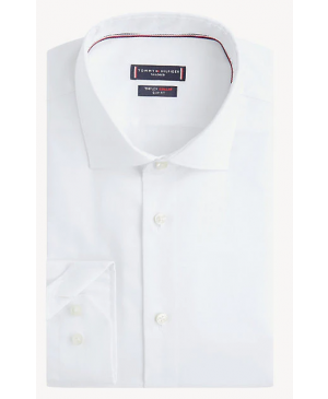 Tommy Hilfiger Tailored Heren dresshirt