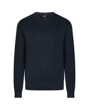 Armani Exchange heren pullover