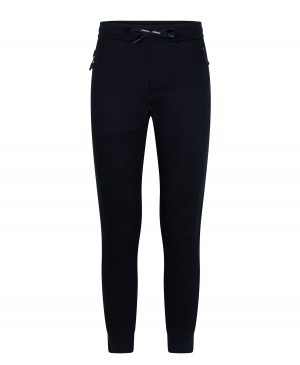 Armani Exchange heren joggingbroek