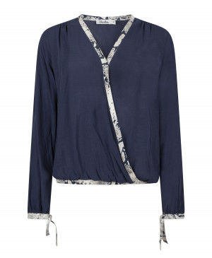 Charlies Dames blouse