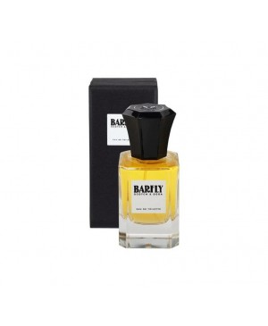 Barfly - Scotch & Soda eau de toilette