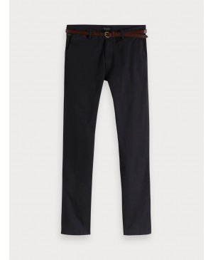 Scotch & Soda Heren chino