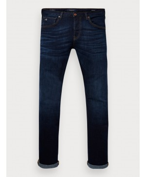 Scotch & Soda heren jeans