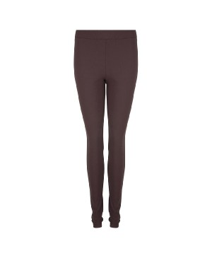 Jane Lushka Dames legging