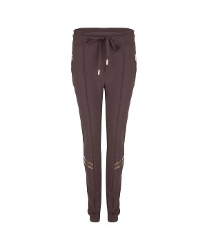Jane Lushka Dames Pantalon