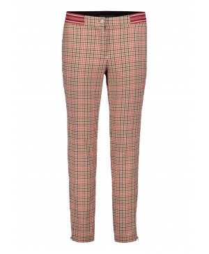 Betty Barclay dames pantalon
