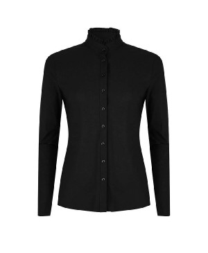 Jane Lushka Dames blouse