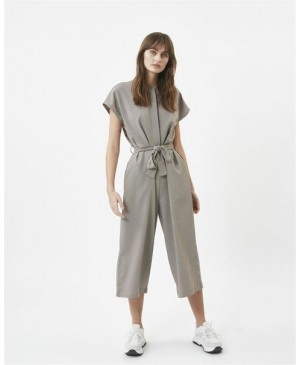 Minimum Dames jumpsuit