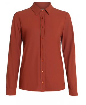 Moscow Dames blouse