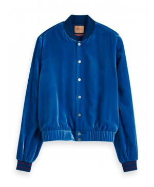Maison Scotch dames jack