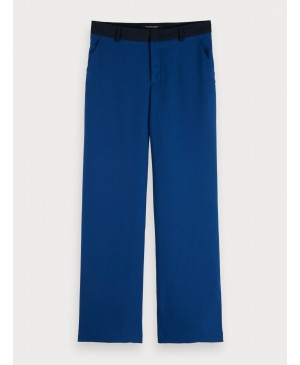 Maison Scotch Dames pantalon