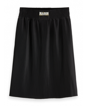 Maison Scotch Dames rok