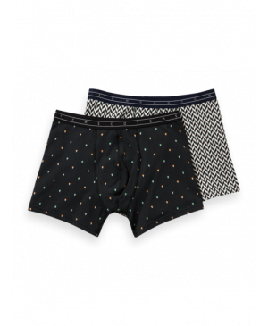 Scotch & Soda Heren boxershorts