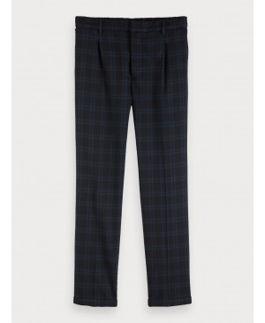 Scotch-Soda heren pantalon