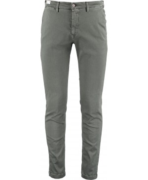 Replay heren chino