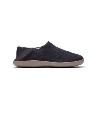 Toms Shoes Heren pantoffels