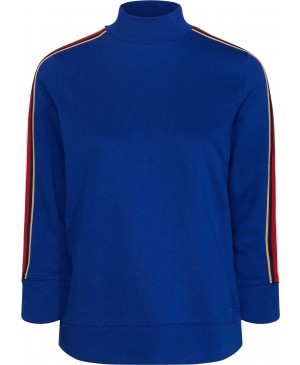 Tommy Hilfiger Dames sweater