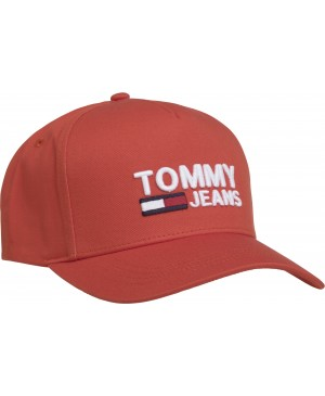 Tommy Hilfiger Jeans dames pet