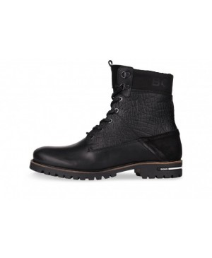 Bjorn Borg shoes heren boots