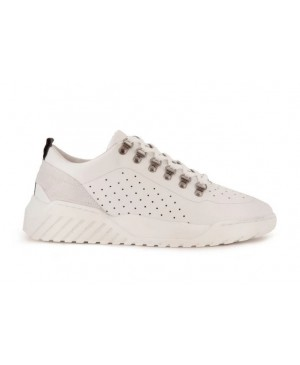 Cycleur de luxe Heren sneaker