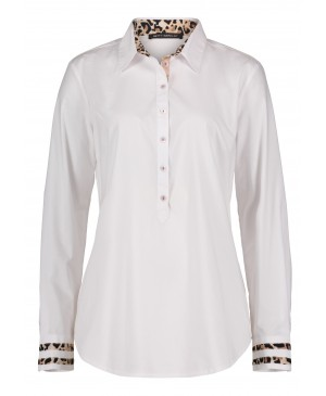 Betty Barclay dames blouse