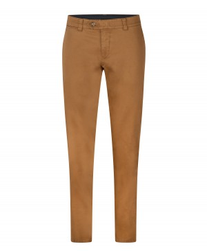 Louisiana Heren Pantalon