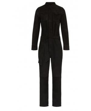 Goosecraft Dames jumpsuit