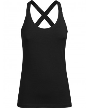 Summum dames top