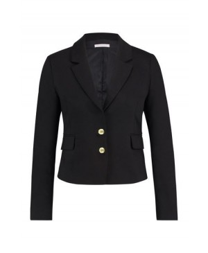 Freebird dames blazer