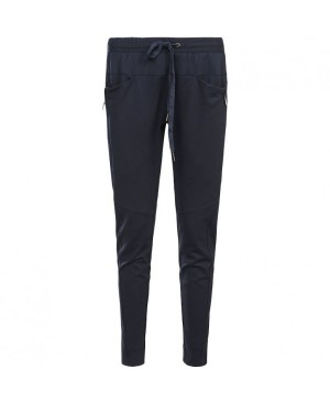 Summum Dames Pantalon